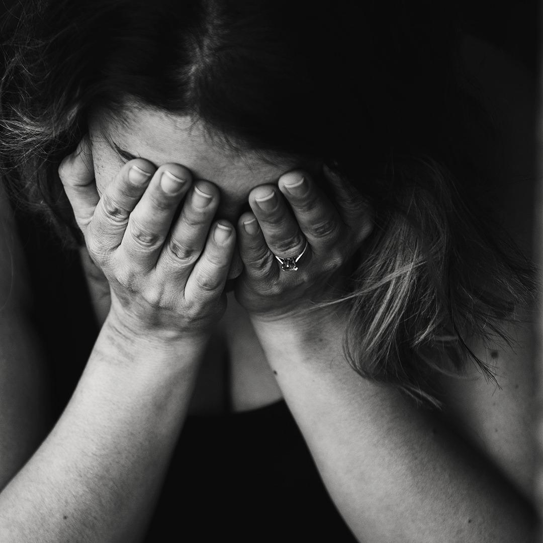 03 - Psicoterapia sem resultados?