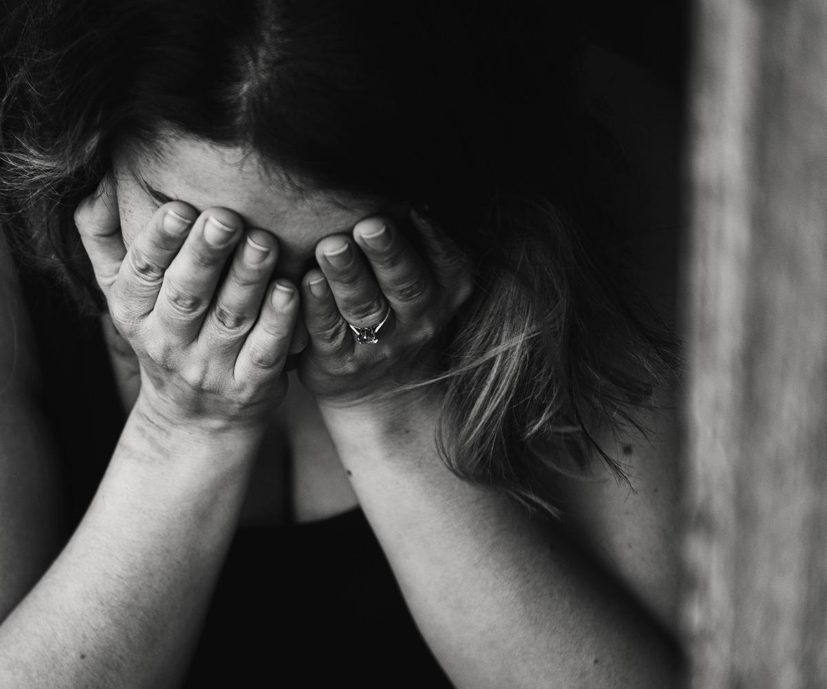 Psicoterapia sem resultados