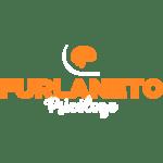 Logo2 - 512x512