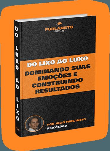 ebook psicologo furlaneto